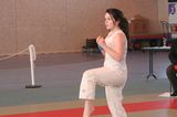 photo coupedelabaie-bodykarate-291.jpg