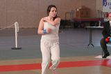 photo coupedelabaie-bodykarate-292.jpg