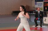 photo coupedelabaie-bodykarate-293.jpg