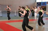 photo coupedelabaie-bodykarate-297.jpg