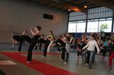 photo coupedelabaie-bodykarate-300.jpg