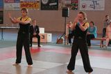 photo coupedelabaie-bodykarate-31.jpg