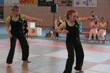 photo coupedelabaie-bodykarate-35.jpg