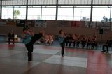 photo coupedelabaie-bodykarate-38.jpg