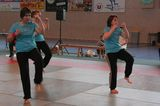 photo coupedelabaie-bodykarate-42.jpg