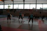 photo coupedelabaie-bodykarate-47.jpg