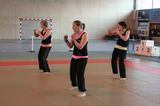 photo coupedelabaie-bodykarate-48.jpg