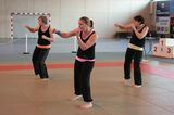 photo coupedelabaie-bodykarate-49.jpg