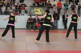 photo coupedelabaie-bodykarate-51.jpg