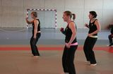 photo coupedelabaie-bodykarate-52.jpg