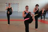 photo coupedelabaie-bodykarate-53.jpg