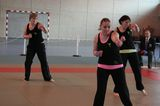 photo coupedelabaie-bodykarate-54.jpg