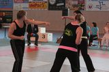 photo coupedelabaie-bodykarate-55.jpg