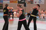 photo coupedelabaie-bodykarate-56.jpg