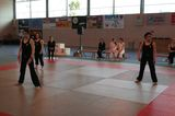 photo coupedelabaie-bodykarate-57.jpg