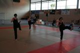 photo coupedelabaie-bodykarate-59.jpg