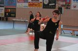 photo coupedelabaie-bodykarate-60.jpg