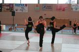 photo coupedelabaie-bodykarate-63.jpg