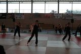 photo coupedelabaie-bodykarate-64.jpg