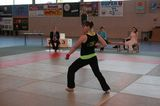 photo coupedelabaie-bodykarate-67.jpg