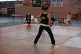 photo coupedelabaie-bodykarate-68.jpg