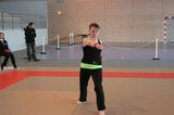 photo coupedelabaie-bodykarate-71.jpg
