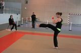 photo coupedelabaie-bodykarate-73.jpg
