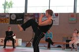 photo coupedelabaie-bodykarate-80.jpg