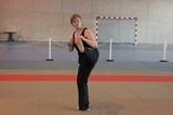 photo coupedelabaie-bodykarate-81.jpg