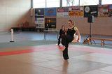 photo coupedelabaie-bodykarate-84.jpg