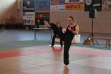 photo coupedelabaie-bodykarate-85.jpg