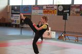 photo coupedelabaie-bodykarate-86.jpg