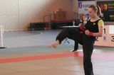 photo coupedelabaie-bodykarate-91.jpg