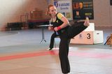 photo coupedelabaie-bodykarate-92.jpg