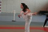 photo coupedelabaie-bodykarate-95.jpg