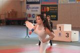 photo coupedelabaie-bodykarate-97.jpg