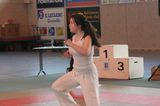 photo coupedelabaie-bodykarate-98.jpg