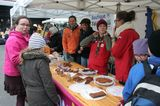 photo scouts-gateaux-02.jpg