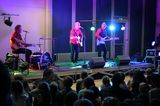 photo concert-aldebert-granville-35.jpg