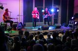 photo concert-aldebert-granville-36.jpg