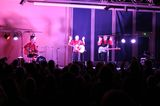 photo concert-aldebert-granville-37.jpg