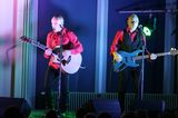 photo concert-aldebert-granville-57.jpg