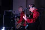 photo concert-aldebert-granville-66.jpg