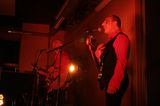 photo concert-aldebert-granville-69.jpg