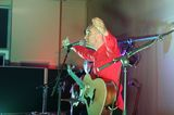 photo concert-aldebert-granville-74.jpg
