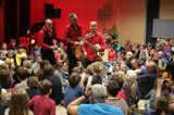 photo concert-aldebert-granville-78.jpg