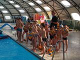 photo water-polo-granville-01.jpg