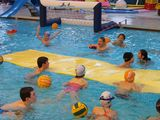 photo water-polo-granville-03.jpg