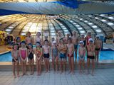 photo water-polo-granville-04.jpg
