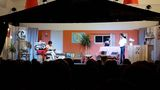 photo theatre-yquelon-grandmerekal-01.jpg
